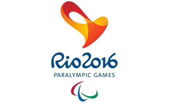 2016 Paralympic games logo.jpg