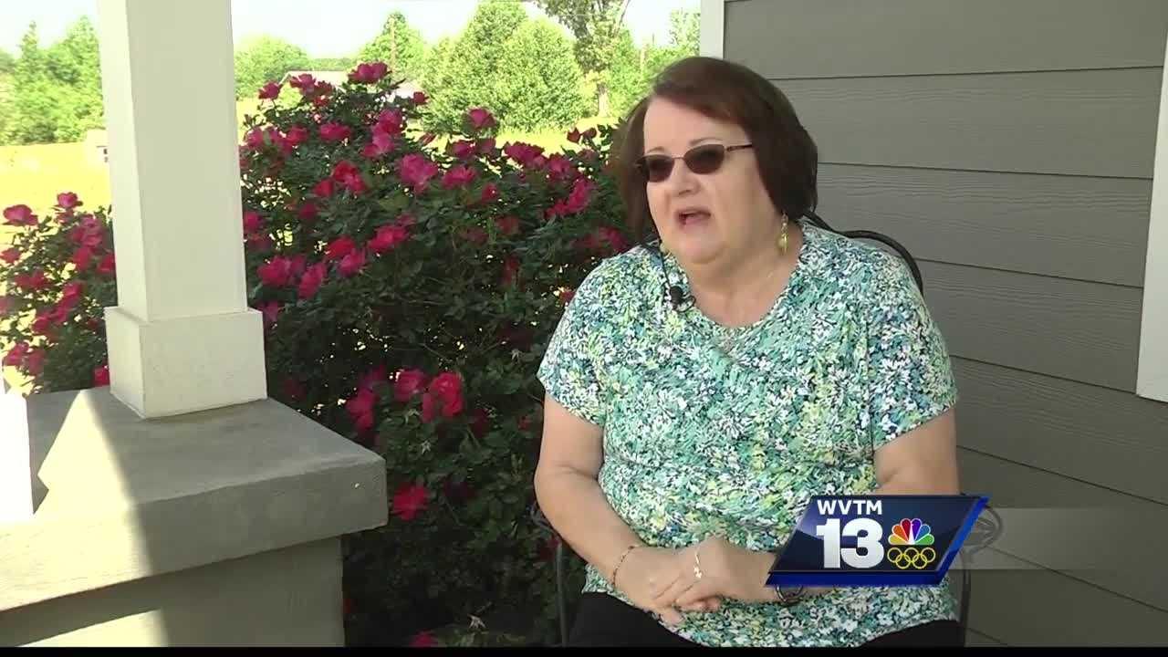 Remembering Pleasant Grove 4-27 tornado