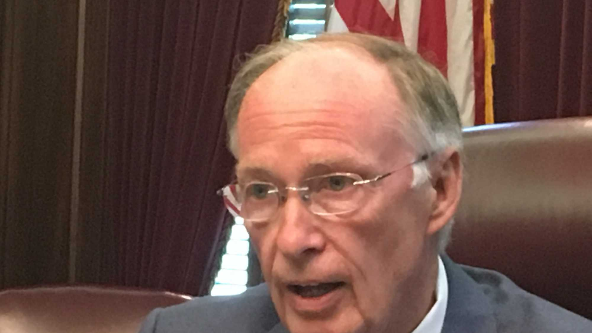 Governor Bentley Presser.jpg