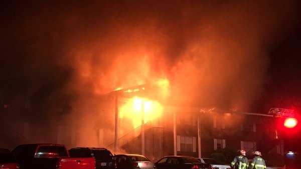 Leeds Fire 2.jpg