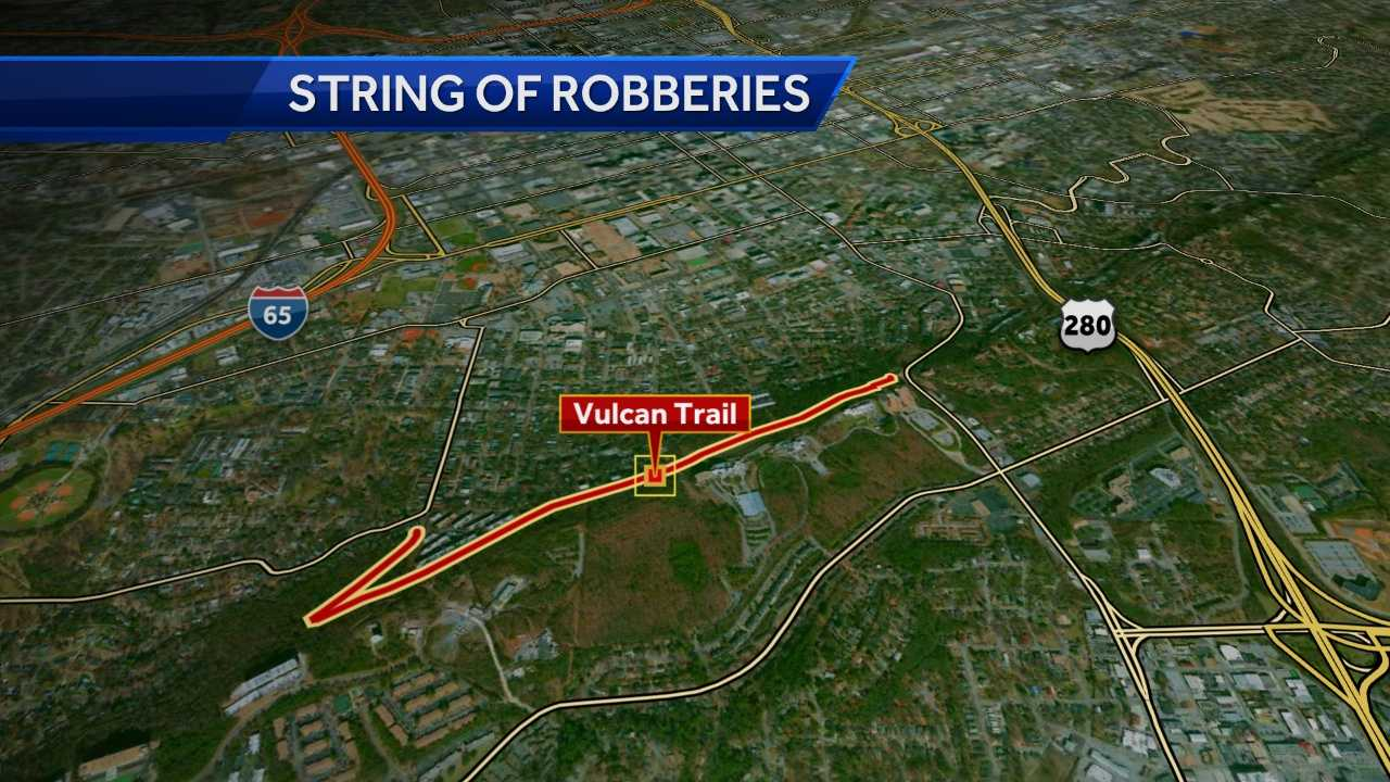 _Vulcan trail_0120.jpg