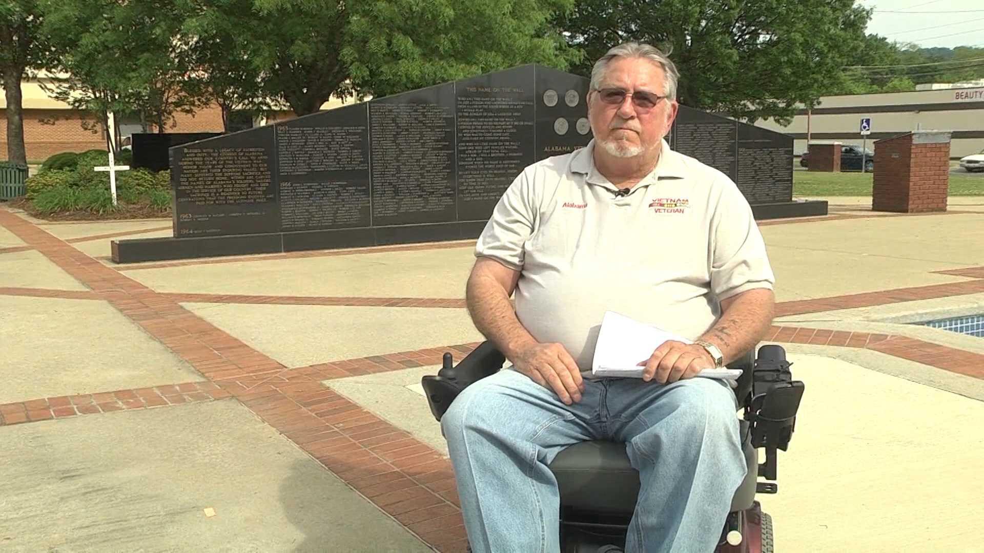 Ken Rollins Alabama Vietnam Veterans.jpg