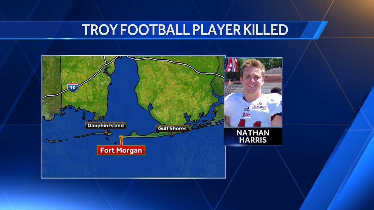_Troy football player_0045.jpg