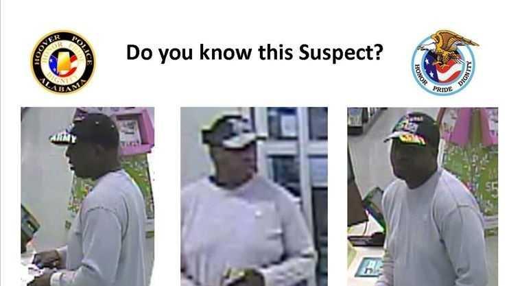 Hoover ID theft suspect.jpg