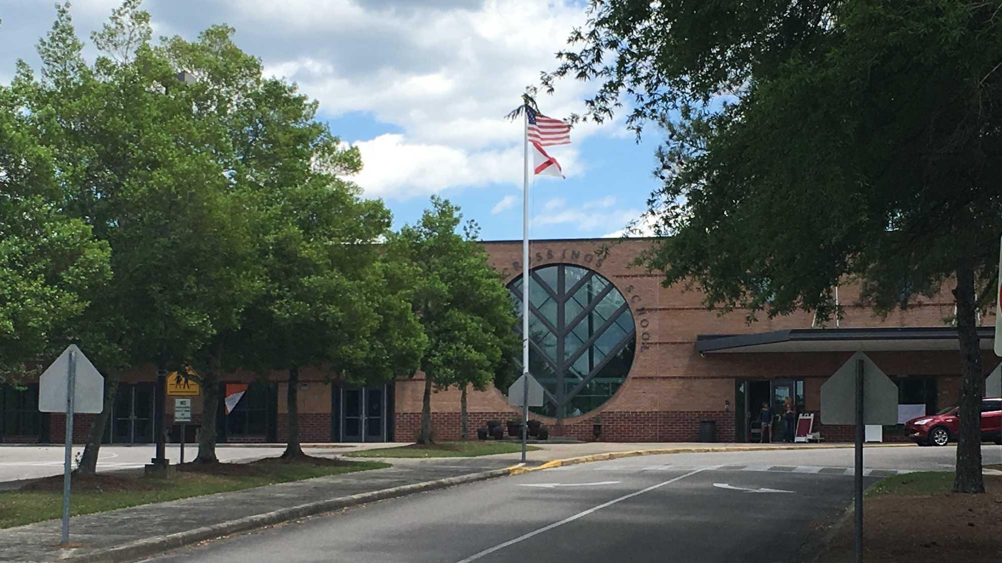Trace Crossings Elementary.JPG