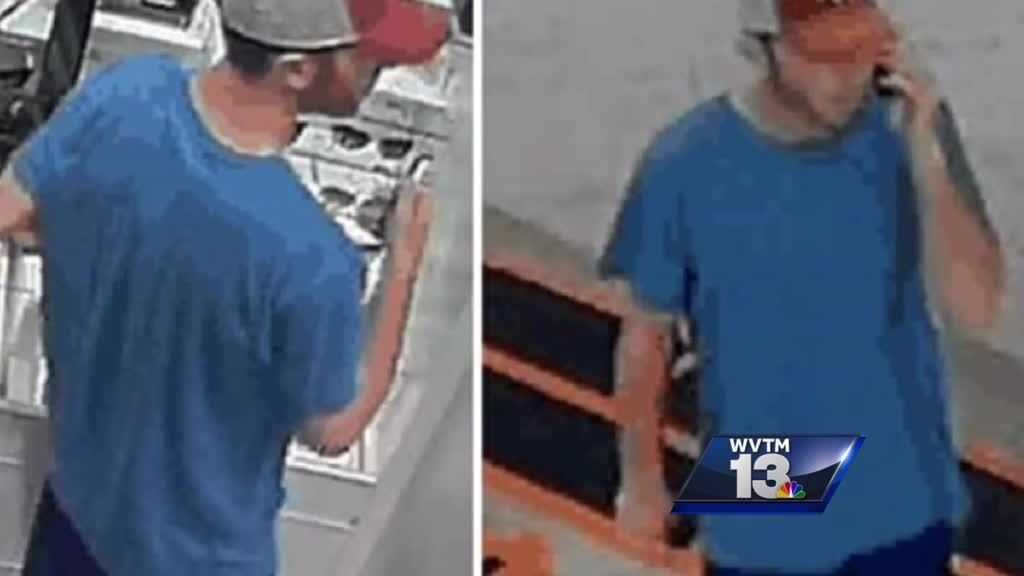 (img1)vidHoover sunglass thefts