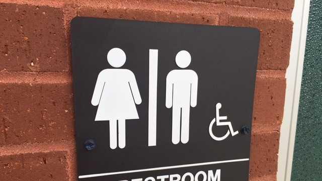 restroom sign.JPG