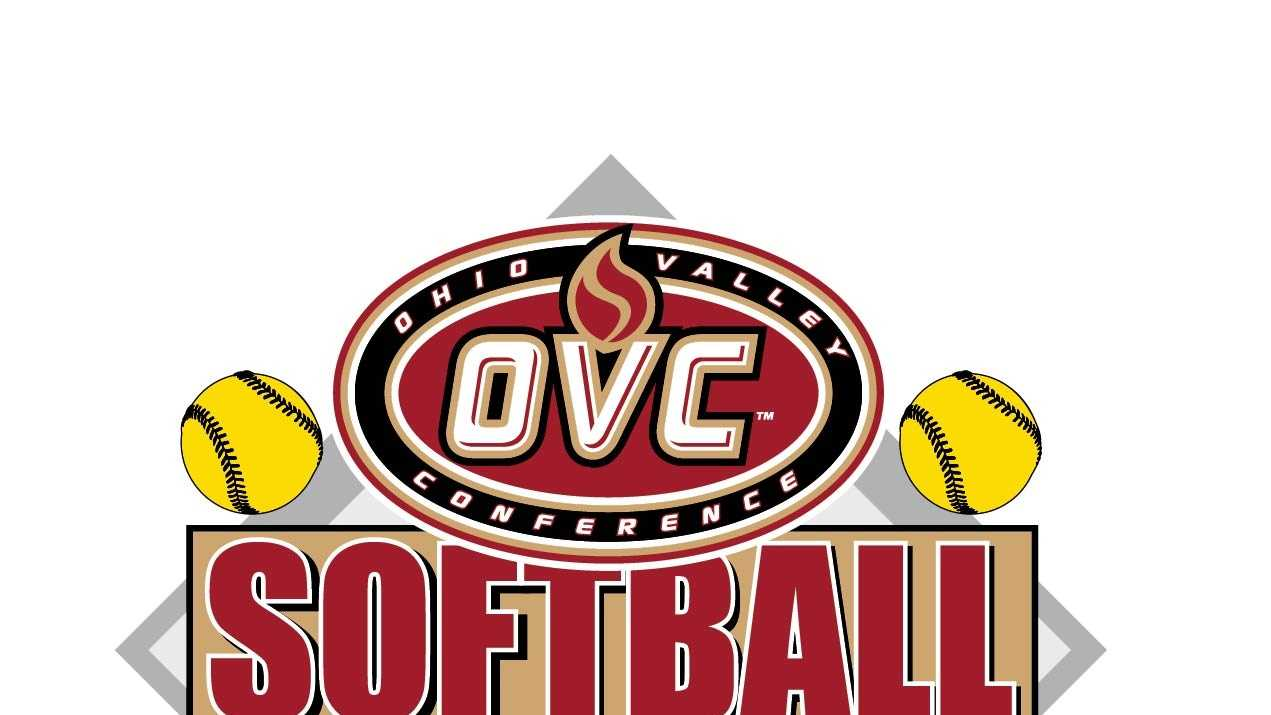 2016 OVC Softball Championship Logo-2.jpg