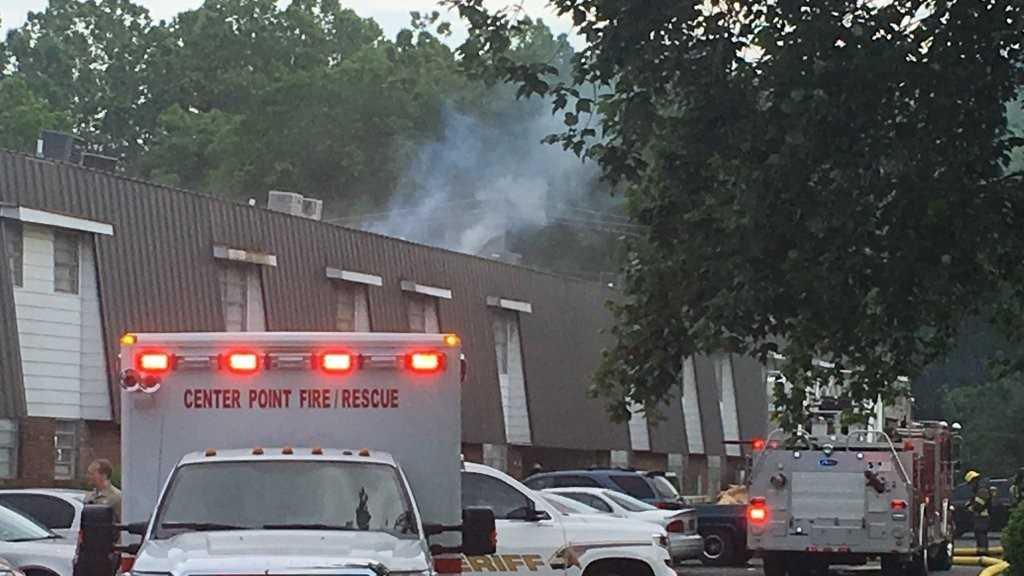 Center Point fire.jpg