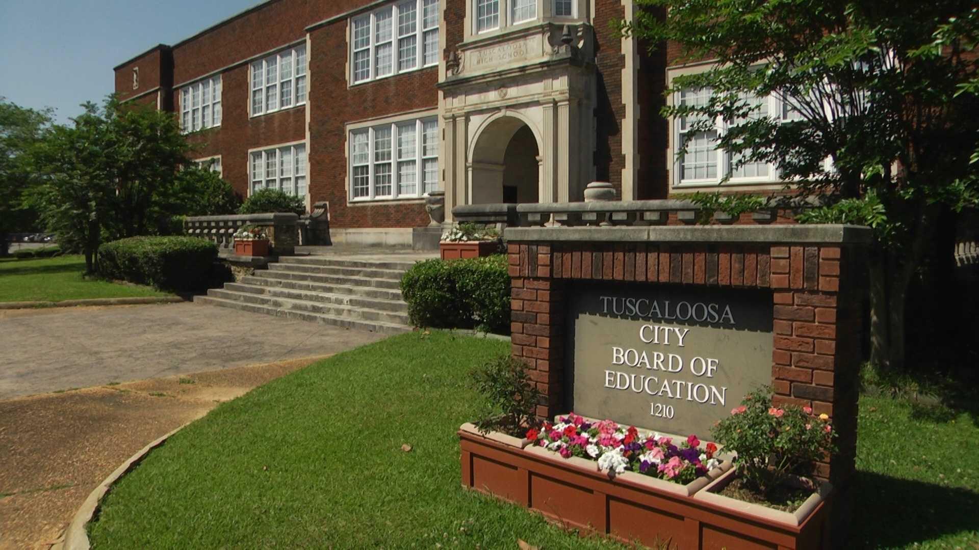 Tuscaloosa City Schools 2016.jpg