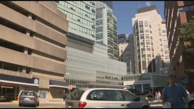 img-First-suspected-case-of-Enterovirus-reported-at-Mass-General-Hospital.jpg