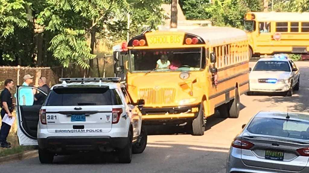 School bus ax.jpg