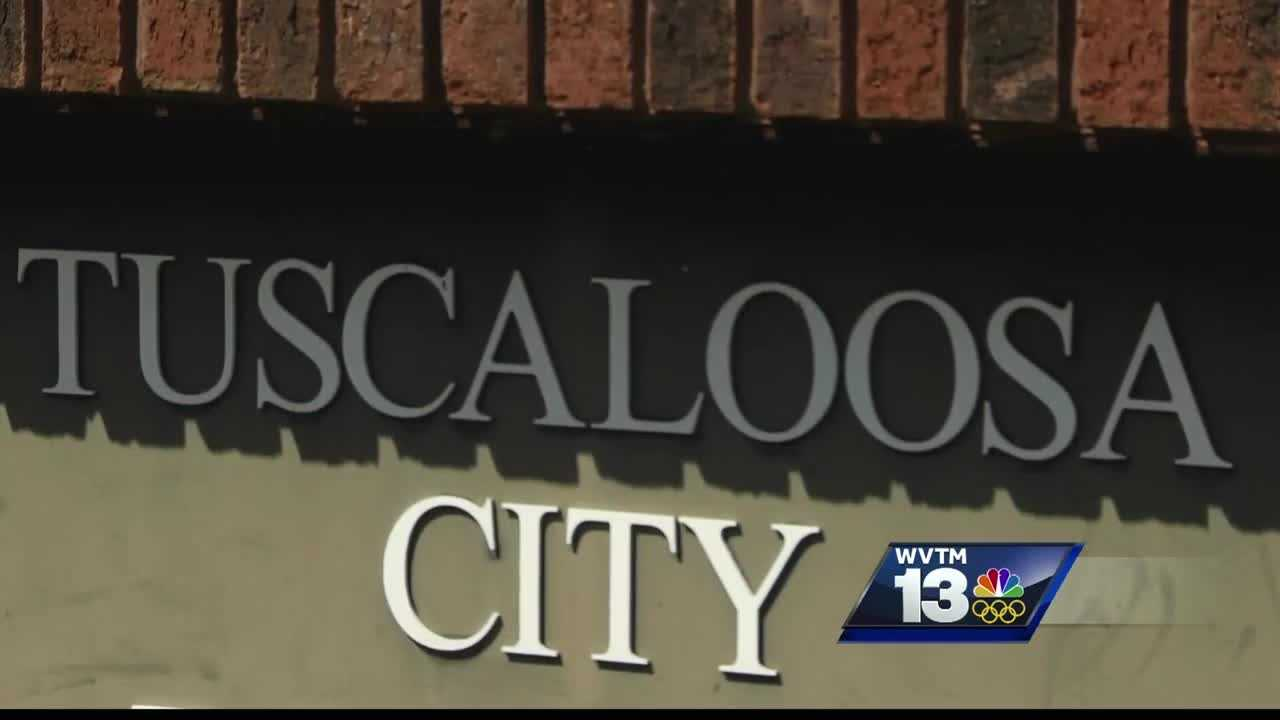 The Tuscaloosa County NAACP is calling for the resignation of a Tuscaloosa City Board of Education member over decades-old sexual harassment allegations.