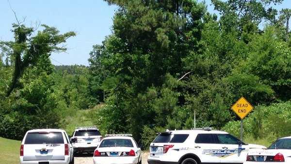 Birmingham officer lost.jpg