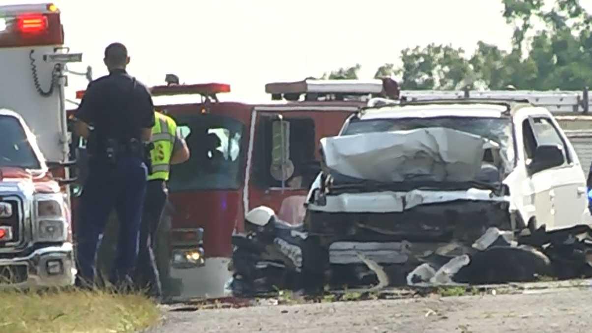 Fatal Crash I-59.JPG