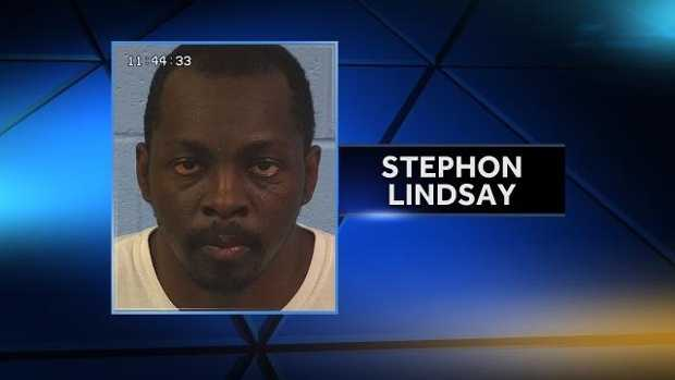 Judge Ogletree upheld the jury's March recommendation of the death penalty for Stephon Lindsay on Friday.