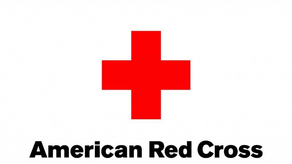 Red-Cross-Logo.jpeg