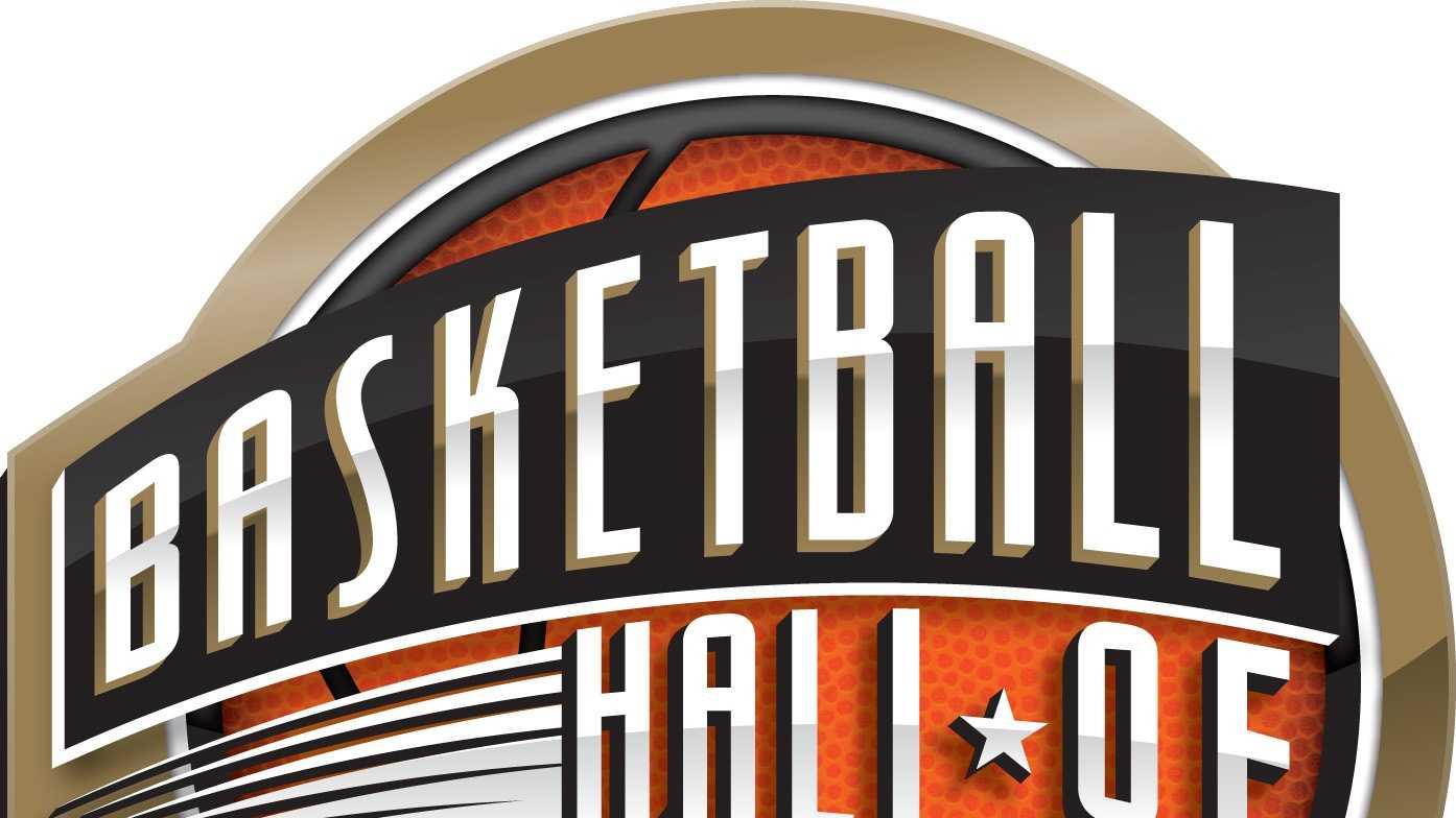 Naismith BKB Hall of Fame logo.jpg