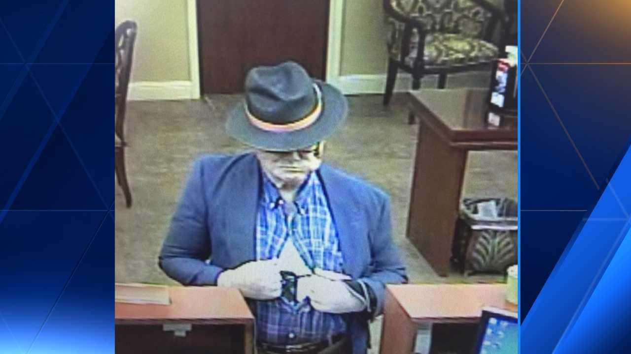 _bank robbery_0045.jpg