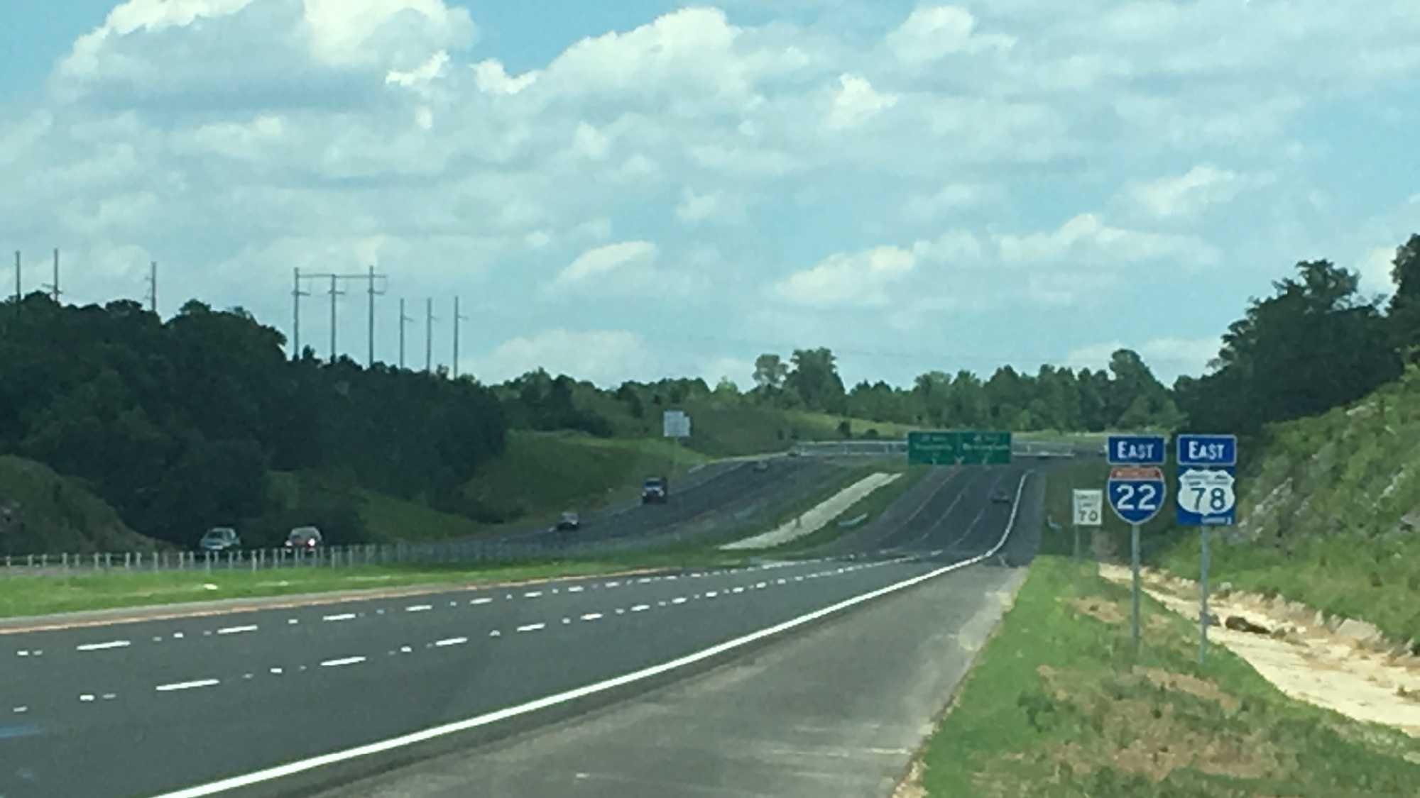I-22.JPG