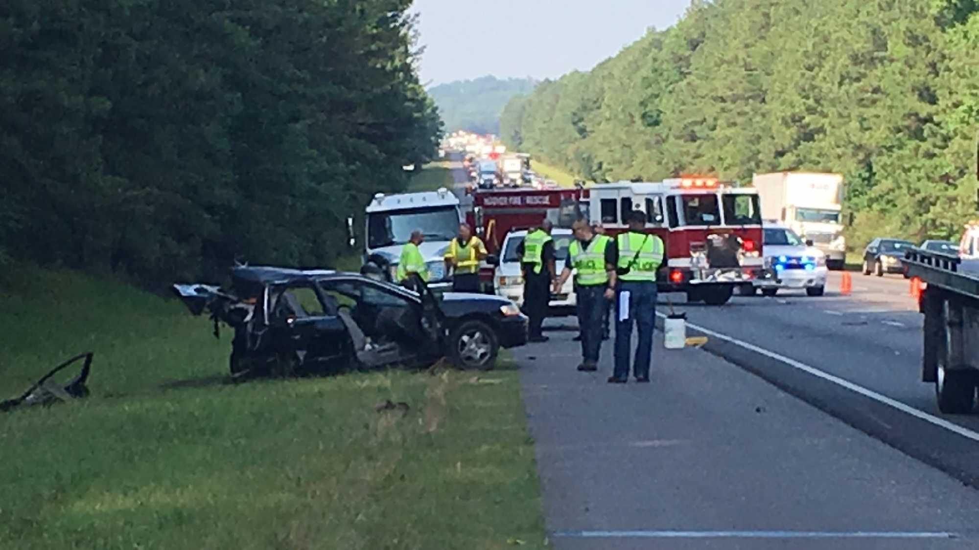 I-459N accident.jpg