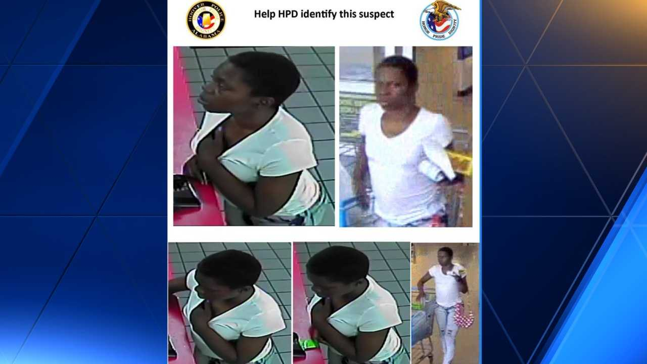 _cc theft suspect_0120.jpg
