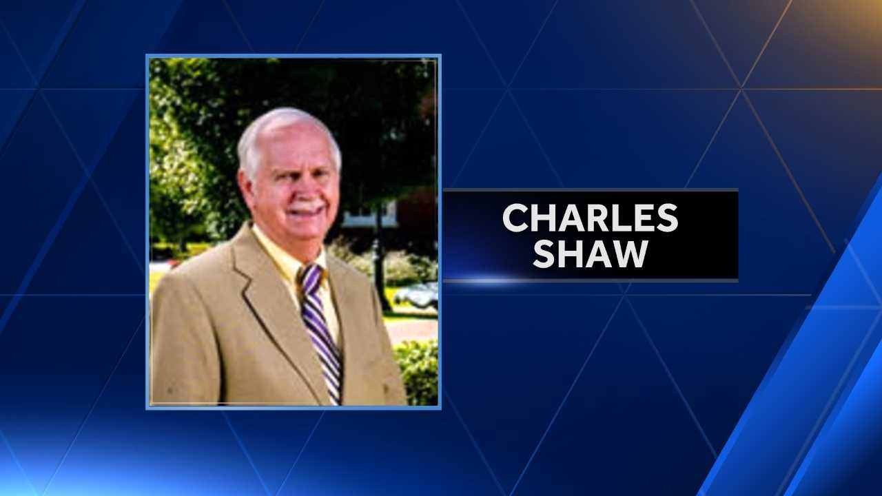_Charles Shaw_0006.jpg
