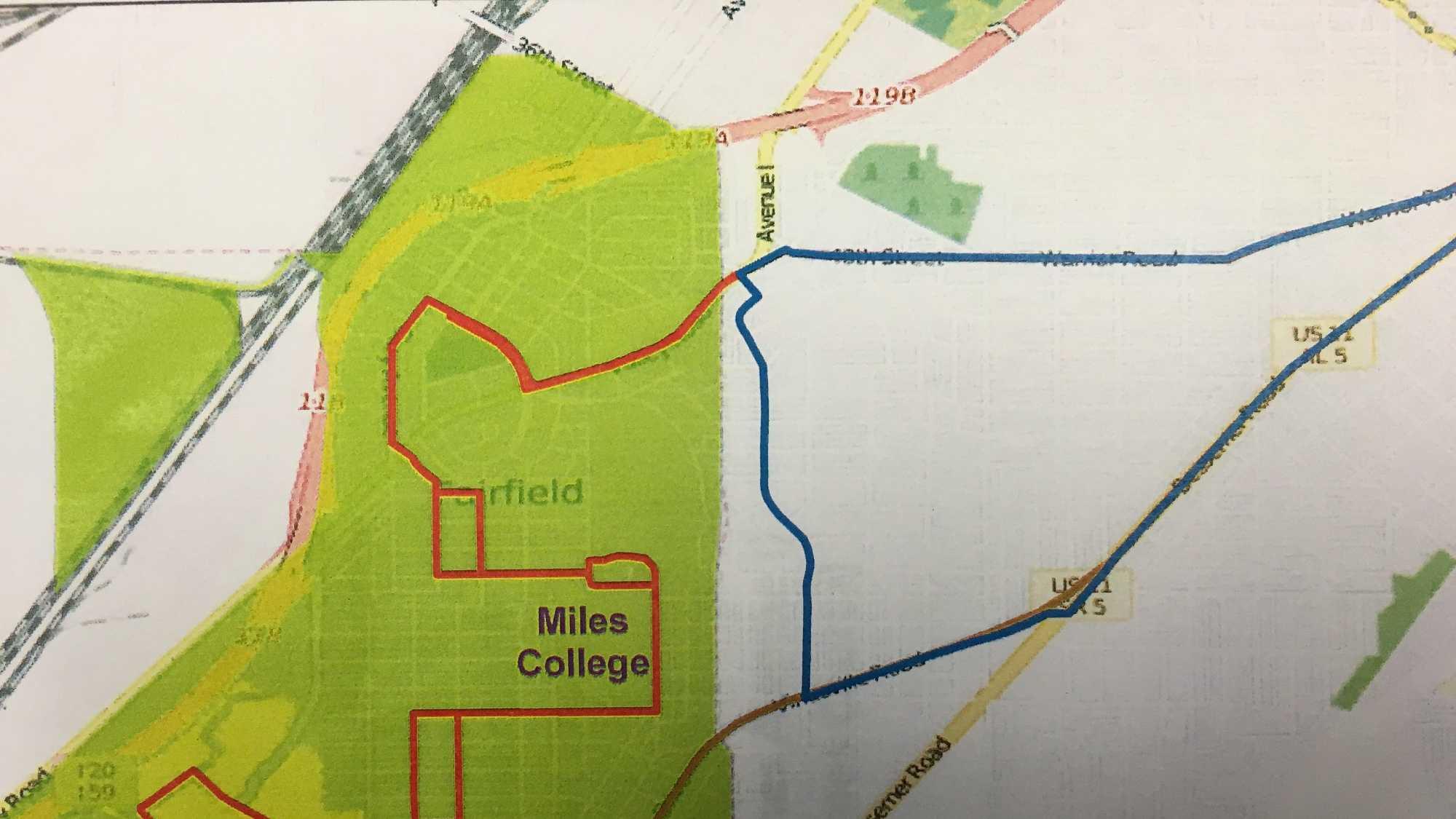 fairfield map.JPG