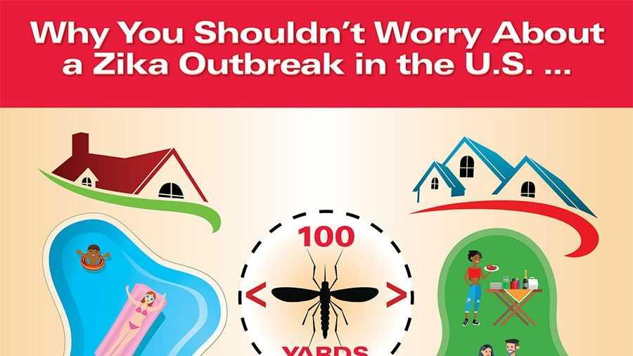 zika_outbreak_2.jpg