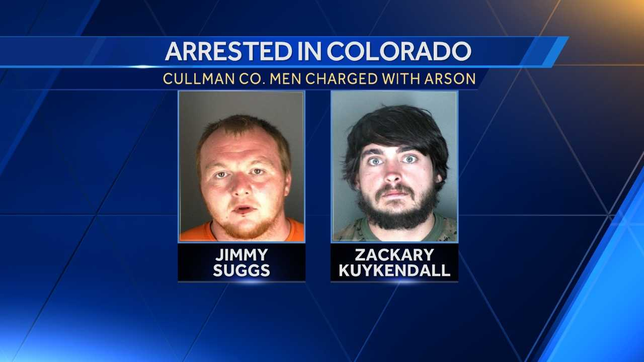 _CULLMAN CO MEN ARRESTED IN COLORADO_0120.jpg