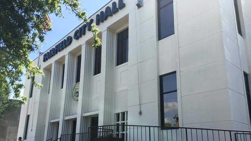 fairfield city hall.jpg