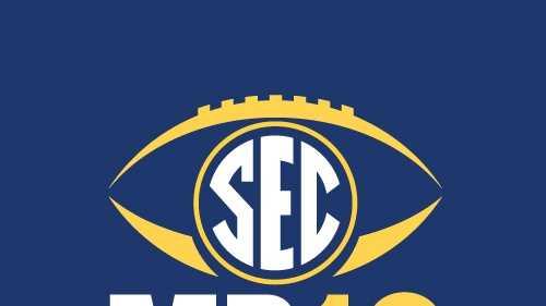 2016 SEC Football Media Days logo 1.jpg