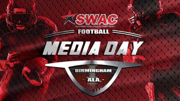 2016 SWAC Media Day logo.jpg