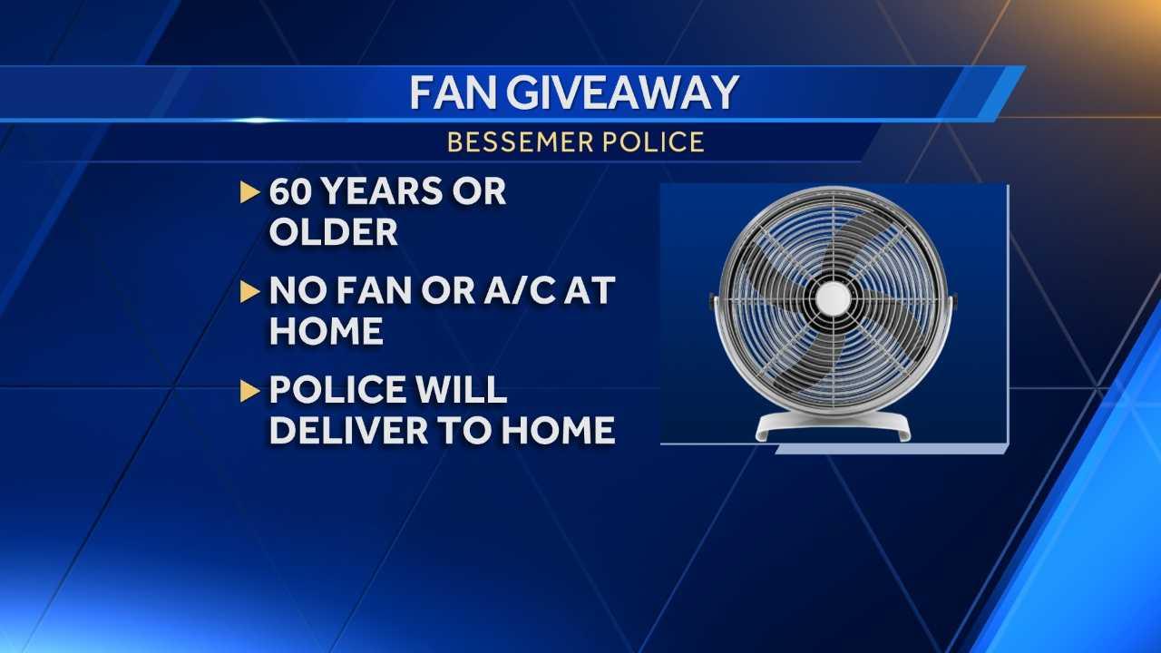 _fan giveaway_0120.jpg