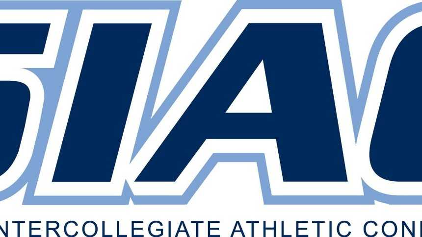 SIAC new logo.jpg