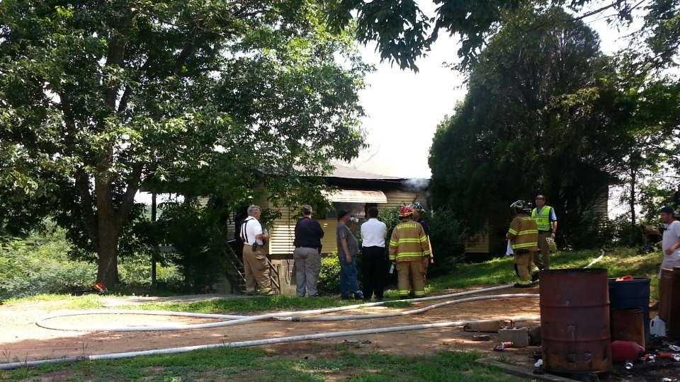 Fultondale house fire.jpg