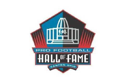 PRO FOOTBALL HALL OF FAME.JPG