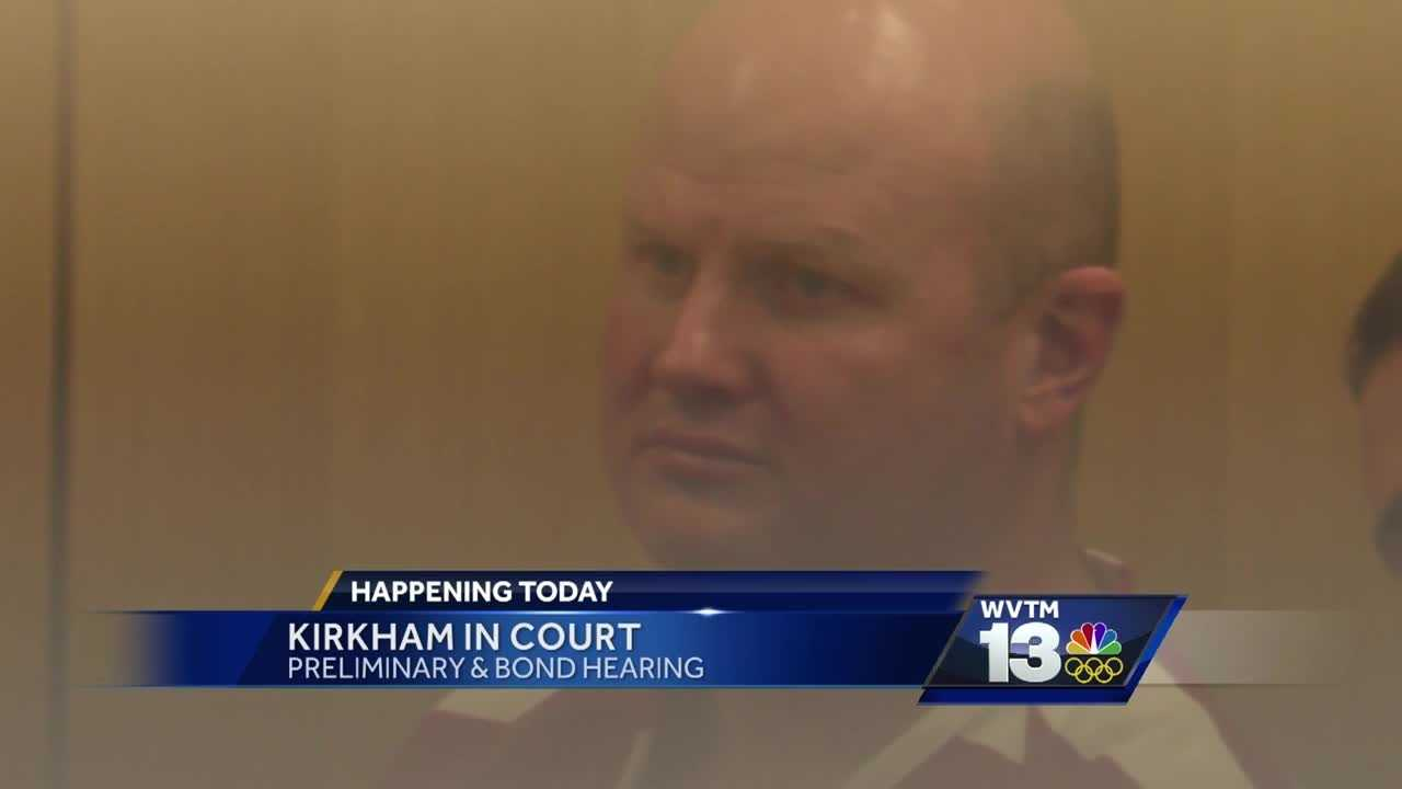 Former Jefferson County educator expected in court
