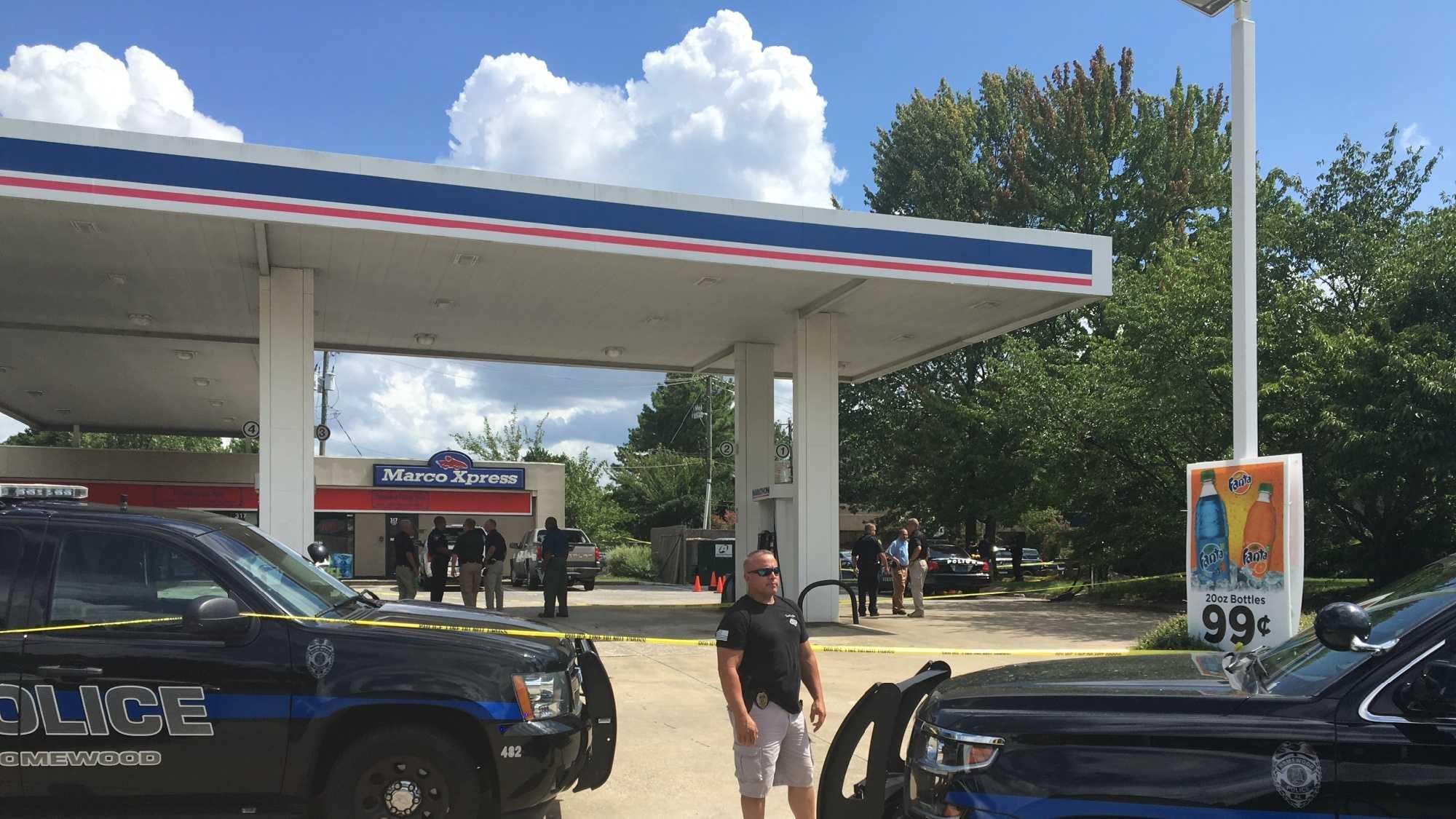 officer involved shooting.JPG