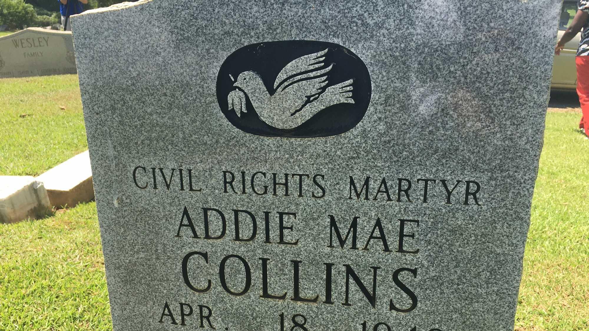 Addie Mae Collins.JPG (1)