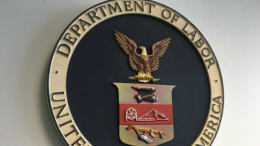 Department Of Labor Fairfield Pay Delays Violate Law