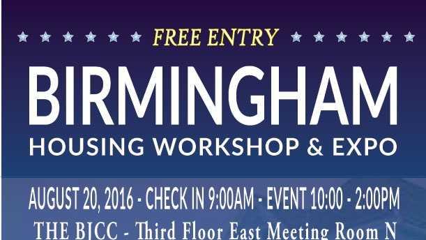 Birmingham-flier_v2.2_for-Web-and-Email.jpg