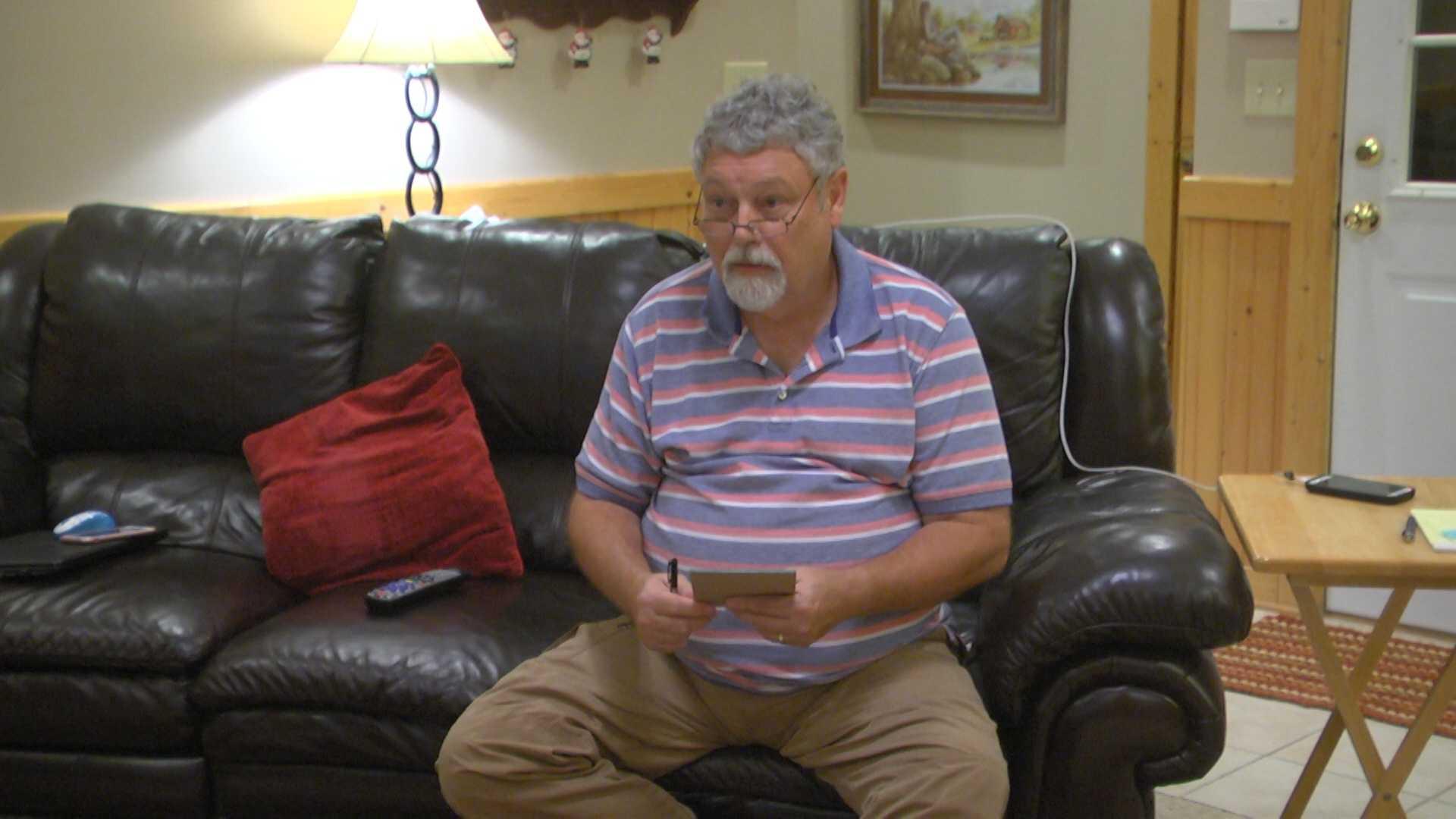 WVTM Calhoun County man.jpg