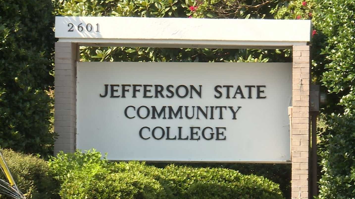 jeff state sign.JPG