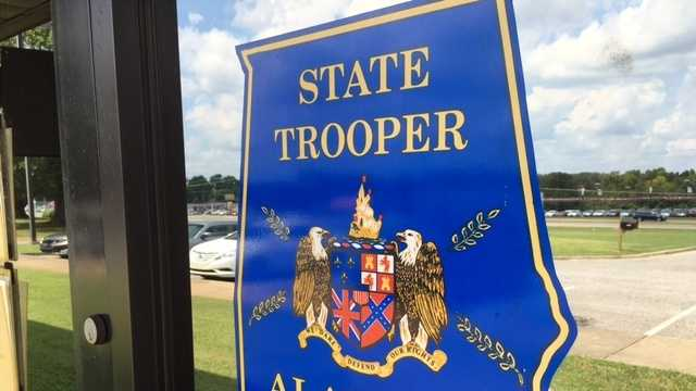 Alabama State Troopers.JPG