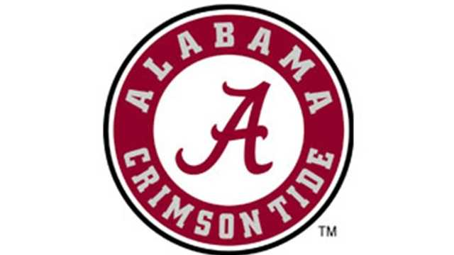 Bola Olaniyan joins Alabama men's basketball program