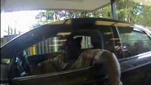 regions bank drive-thru robber.jpg