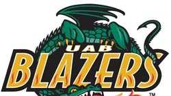 UAB logo 2.jpg
