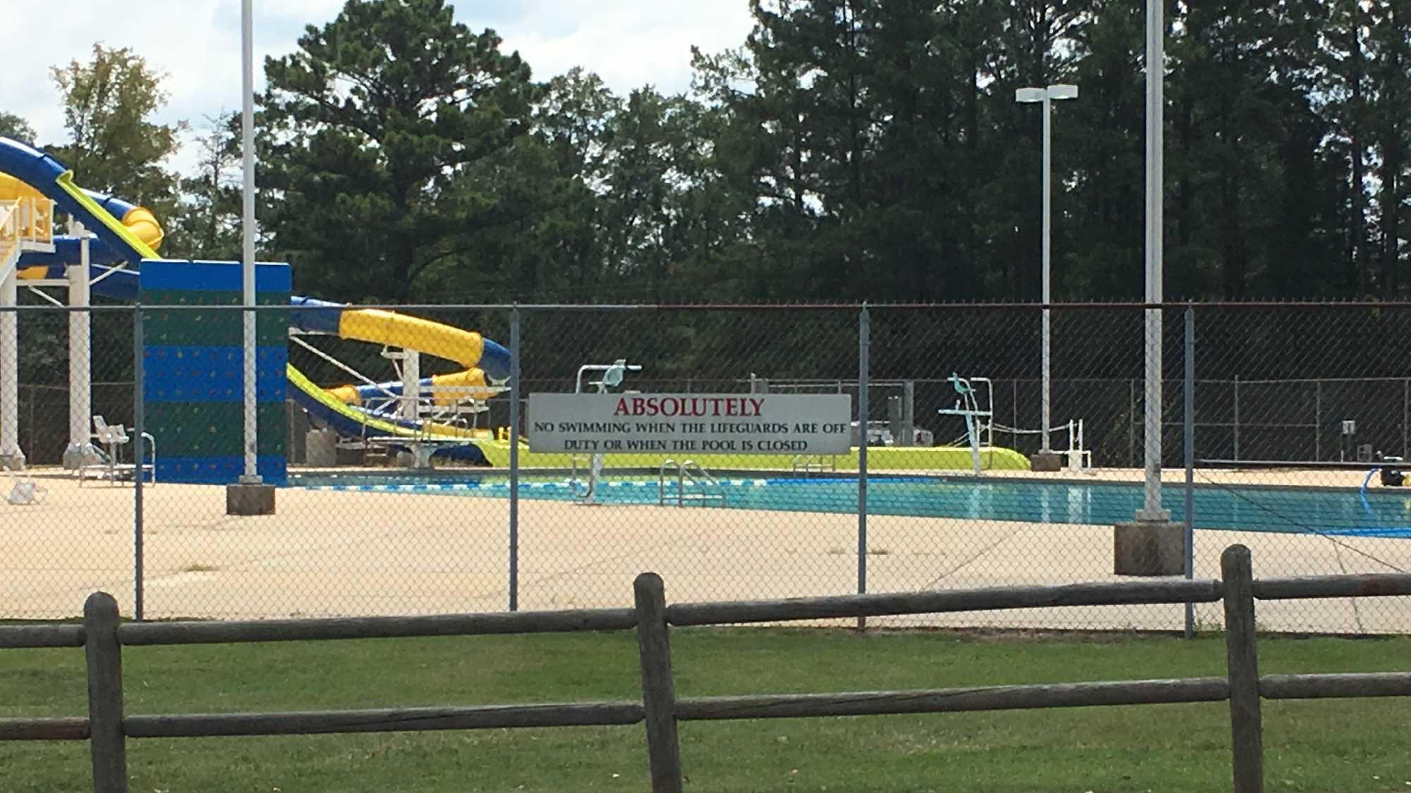 bowers park pool.jpg