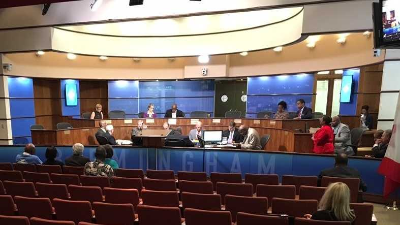bhm city council.jpg